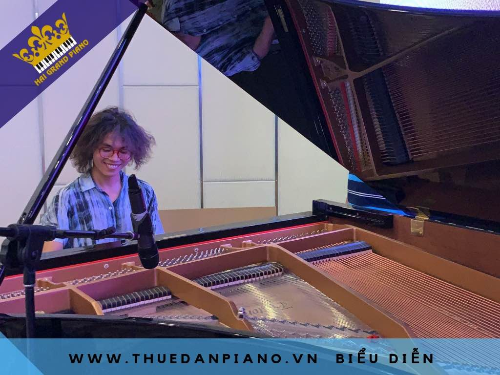 THUE-PIANO-NGHE-SI_003