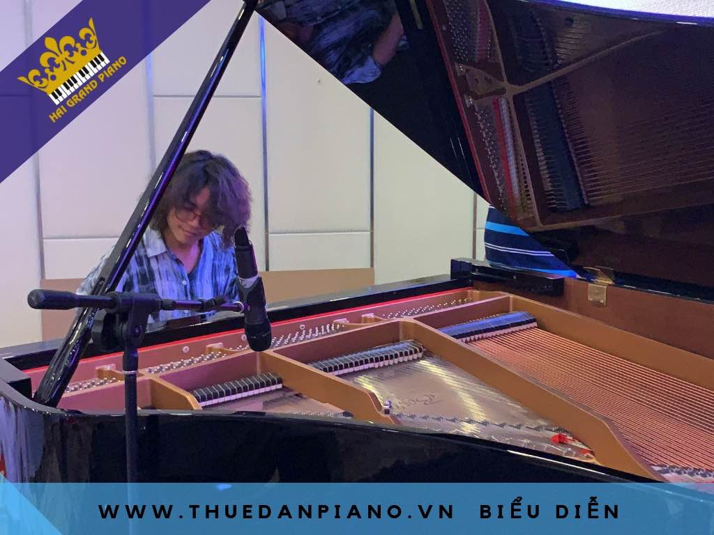 THUE-PIANO-NGHE-SI_006