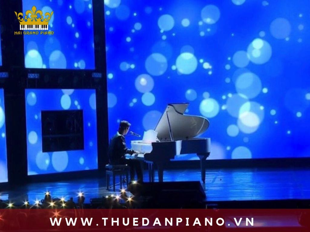 thue-piano-ca-si-song-luan