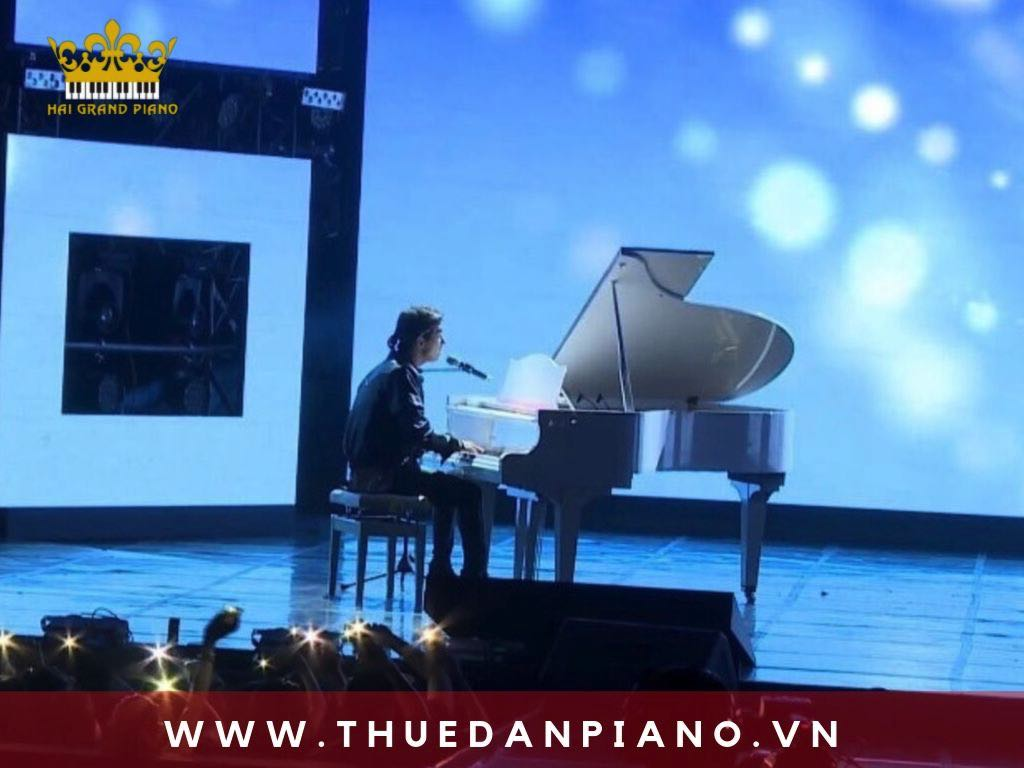 thue-piano-ca-si-song-luan_001