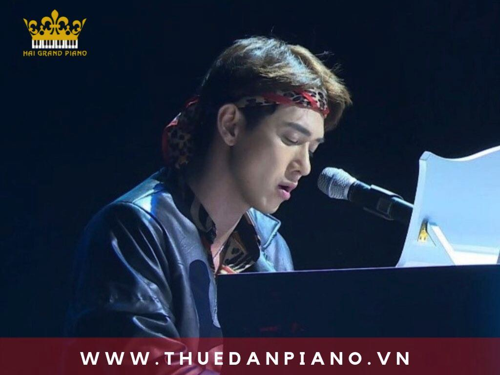 thue-piano-ca-si-song-luan_002