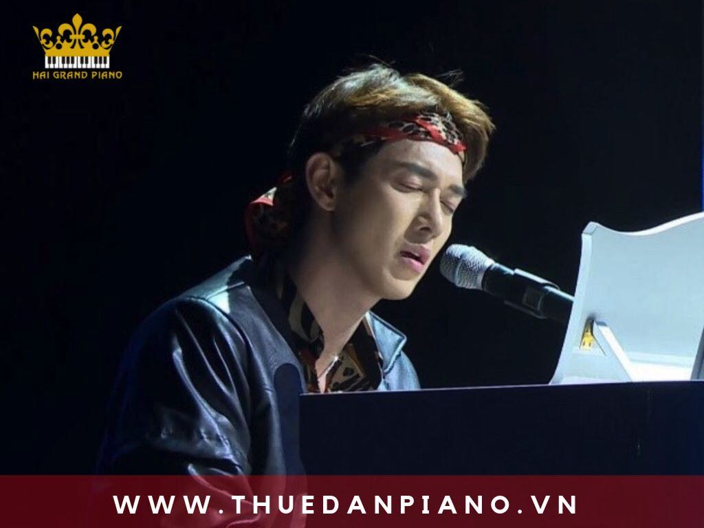 thue-piano-ca-si-song-luan_003