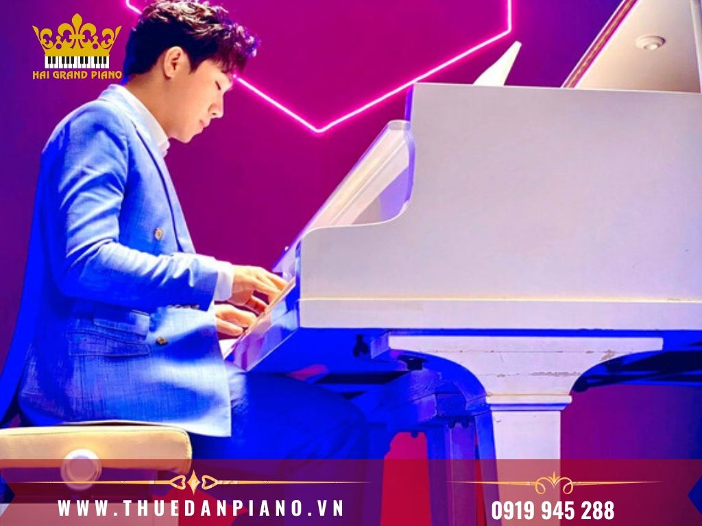 thue-piano-nghe-si-1