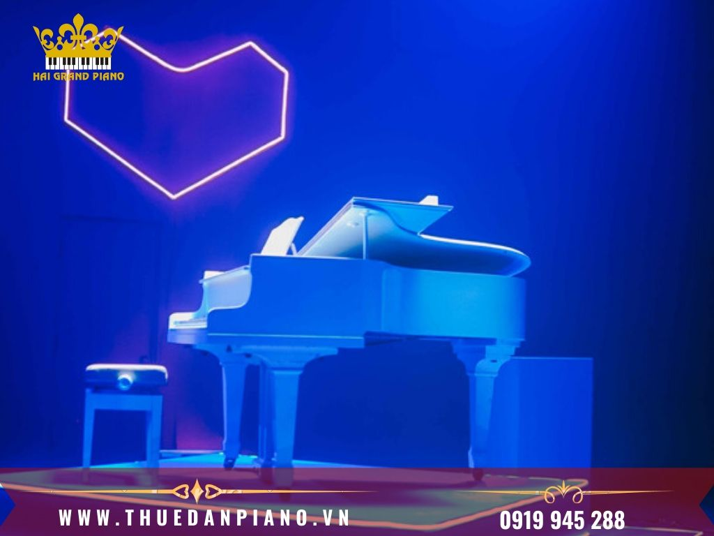 thue-piano-nghe-si-3